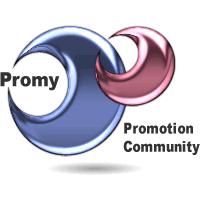 promy-logo