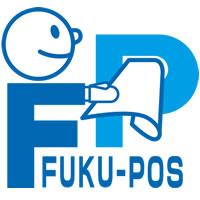fukupos